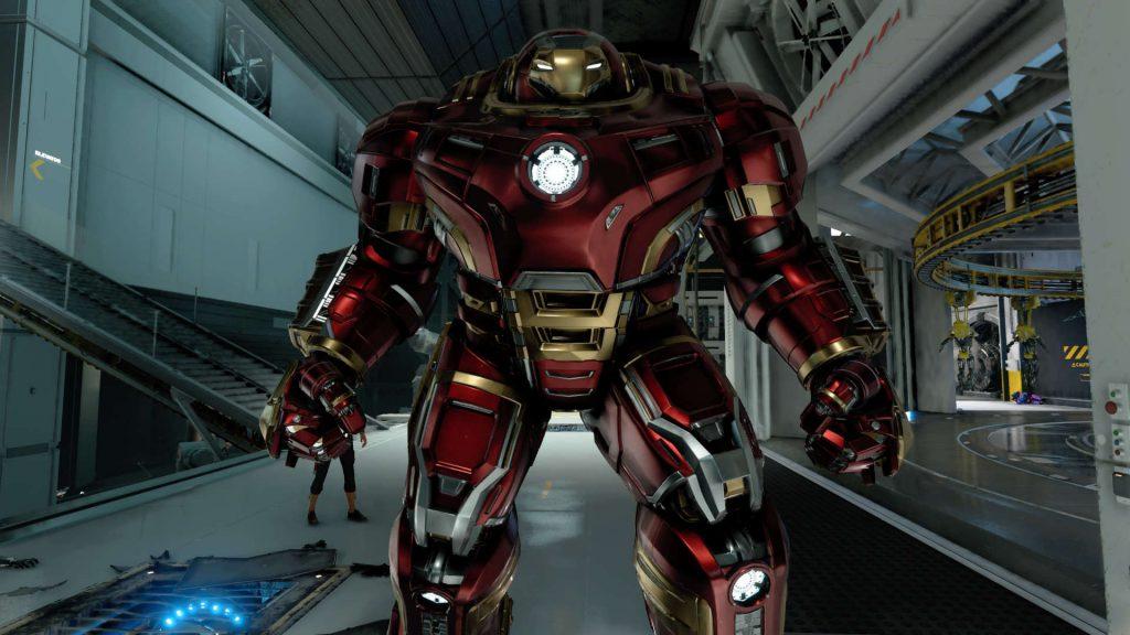 Marvels-Avengers-helden-iron-man-hulkbuster.jpg