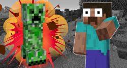 Minecraft: So bitter verliert ein Streamer seine Welt mit 500 Stunden Spielzeit