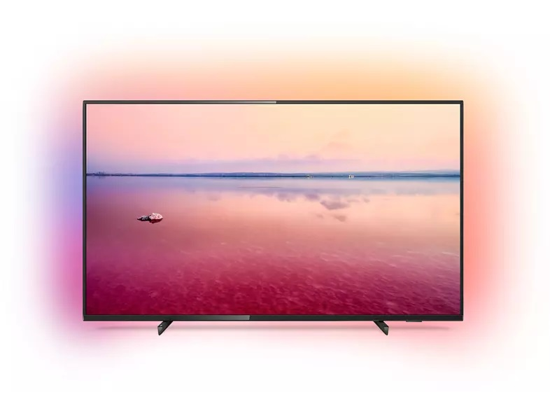 PHILIPS 70PUS6724 UHD-TV