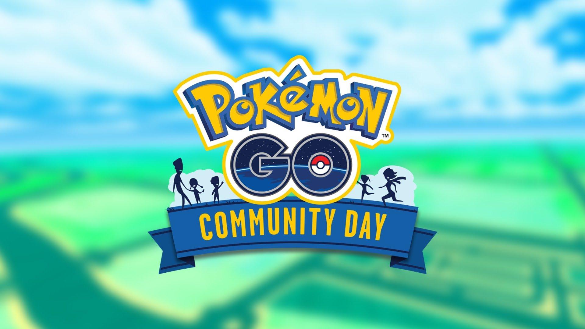 Pok-mon-GO-verr-t-endlich-die-Details-f-r-den-Community-Day-im-Dezember