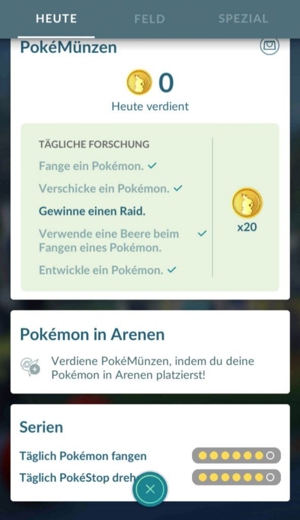 Pokémon-GO-MünzSystem-Neu-Ingame