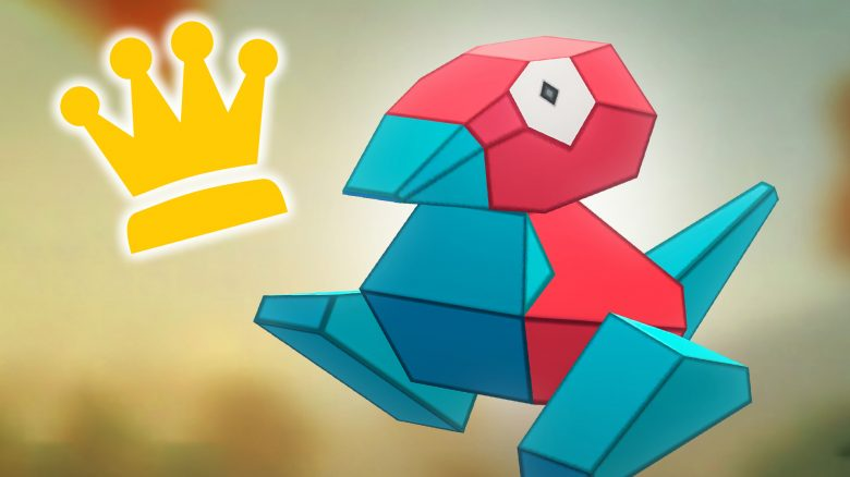 Pokémon GO: Alles zum 2. Tag des Community Days im Dezember