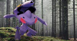 Pokémon GO: Beste Konter gegen Genesect – Infos zum Raid-Boss