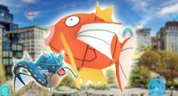 Pokemon-GO-Karpador-Day
