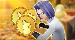 Nach Kritik: Pokémon GO verändert erneut das so wichtige Münzsystem