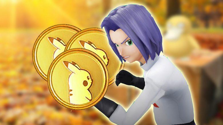 Pokemon-GO-Münzen-Kritik