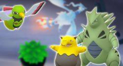 Pokemon-GO-irrer-Pokedex
