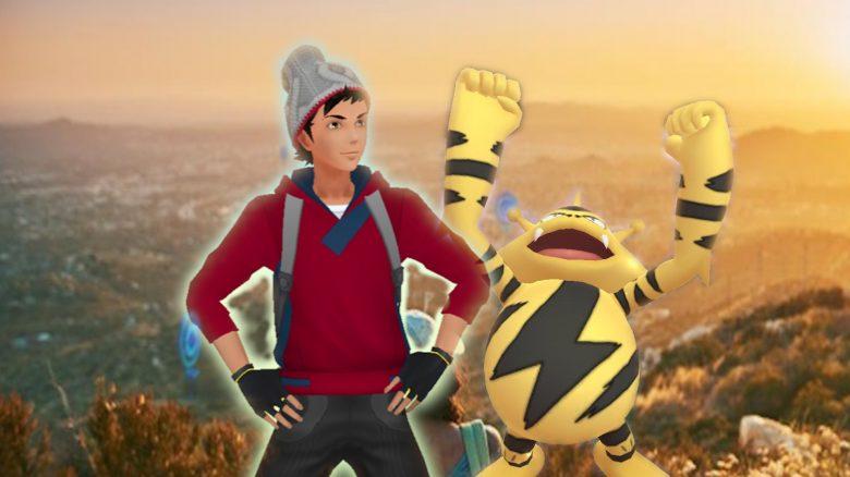 Pokémon GO: Neue Spawns lassen Trainer jubeln – bis auf ein paar Unglückliche