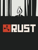 Rust Packshot