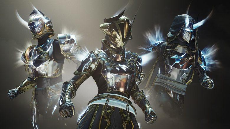 Destiny 2: Weekly Reset am 18.08. – Neue Aktivitäten und Herausforderungen