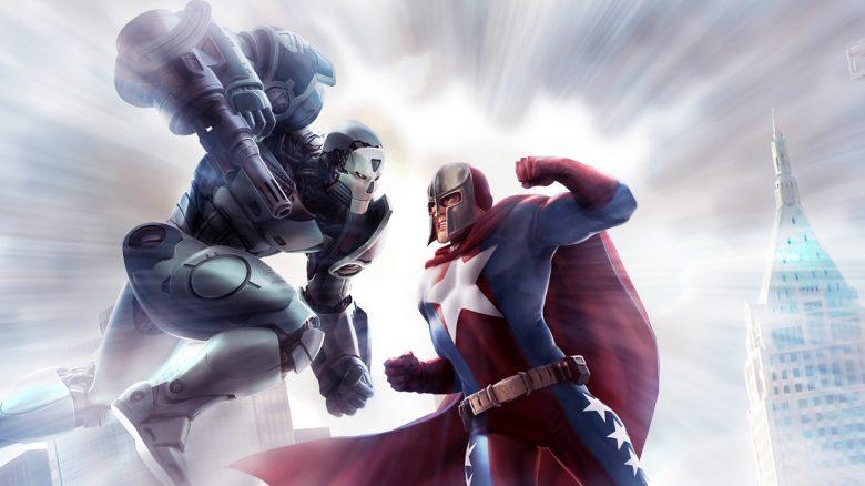 3 neue Superhelden-MMORPGs sind in Entwicklung – Wo stehen sie 2020?