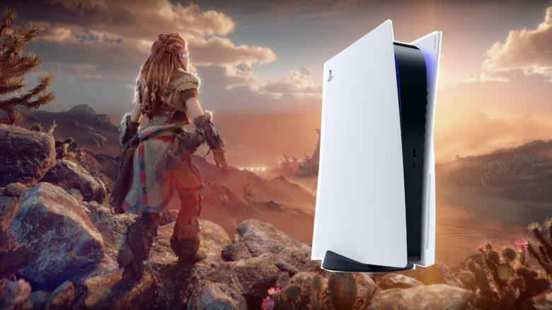 Sony zeigt bald Spiele für PS4 und PS5, verspricht massig neues Gameplay-Material