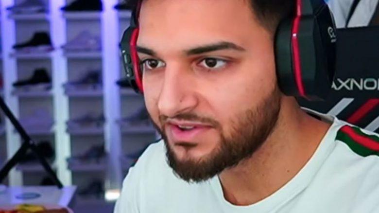2 der größten deutschen YouTuber wird vorgeworfen, eine Frau sexuell belästigt zu haben