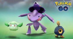 Heute startet die Einall-Woche in Pokémon GO – Das müsst ihr wissen