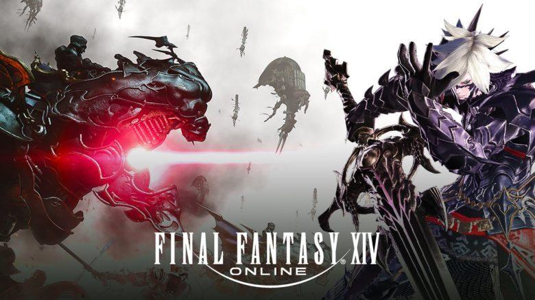 Final Fantasy 14 Online im Livestream – Die Gratis-Testversion ist jetzt noch größer, wir schauen rein!
