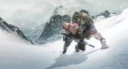 PS Store: Neue Angebote im Summer Sale – 6 PS4-Spiele, die ihr nicht verpassen solltet