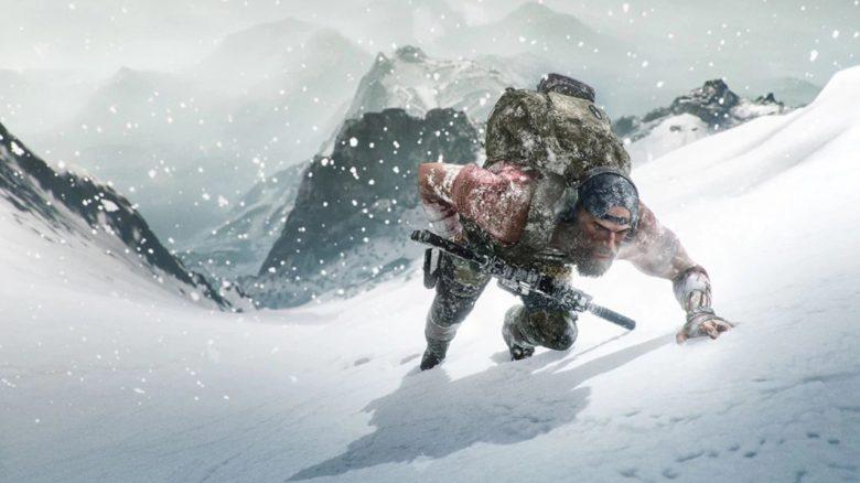 PS Store: Neue Angebote im Summer Sale – 5 PS4-Spiele, die ihr nicht verpassen solltet