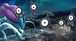 Titelbild Icognito Pokemon GO