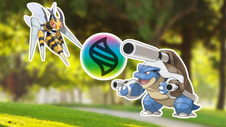Pokémon GO: Mega-Entwicklungen sind da – Das müsst ihr wissen