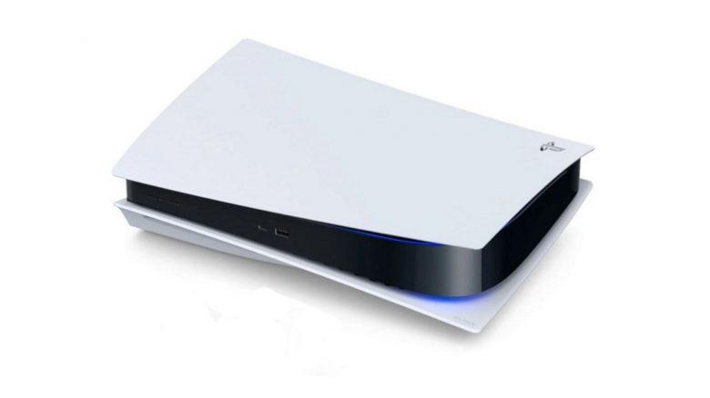 Titelbild PS5-liegend-ohne-controller