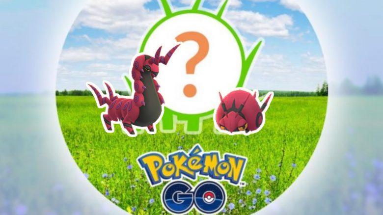 Pokémon GO: Heute Rampenlichtstunde mit Toxiped – Lohnt es sich?