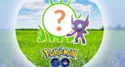 Pokémon GO: Heute weitere Rampenlicht-Stunde – Was passiert da?