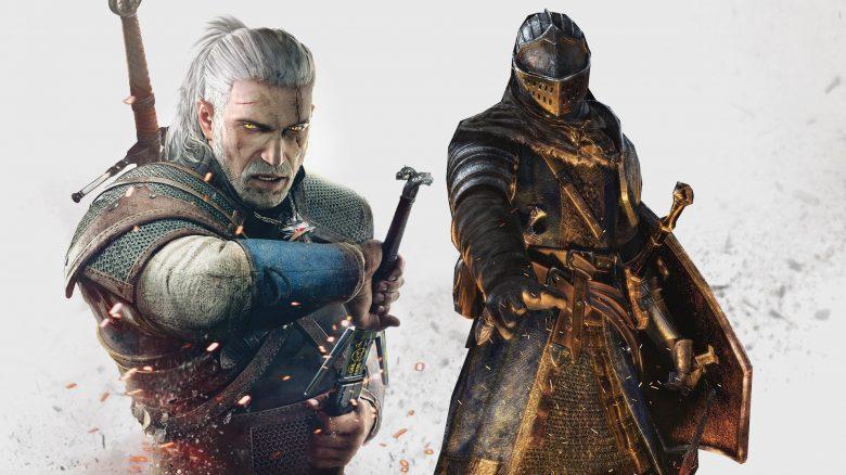 6 Rollenspiele für die PS4, die ihr im August für unter 20 € bekommt