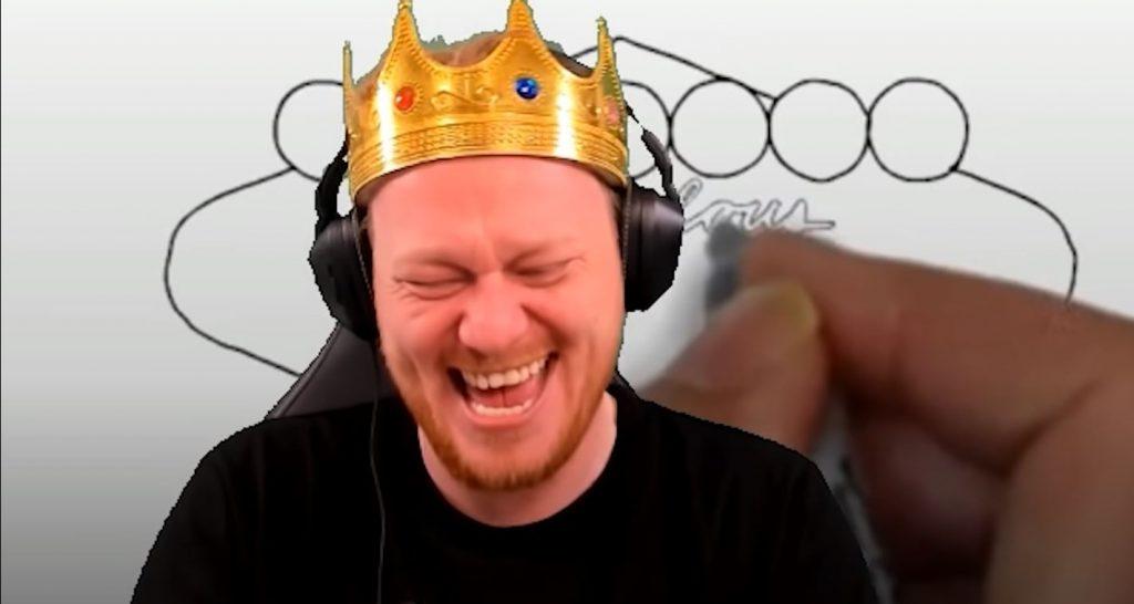 Twitch-Knossi-Krone