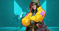 Valorant: Guide zur neuen Agentin Killjoy – So spielt ihr sie richtig