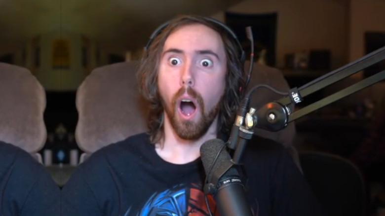 200.000$ für einen Tag – Twitch-Streamer erzählt, was Spiele-Firmen für irre Summen bieten