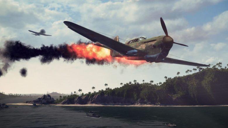 """Wargaming-Chef erklärt World of Warplanes für gescheitert: """"Wir hatten Pech"""""""