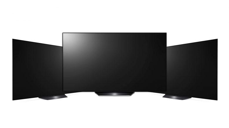 Amazon Angebot: LG OLED 4K TV für PS5 & Xbox Series X zum Bestpreis