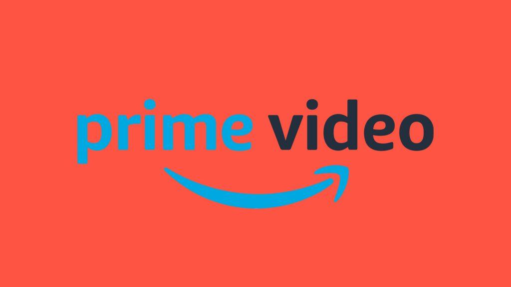 Amazon Prime Video: Filme und Channels im Angebot