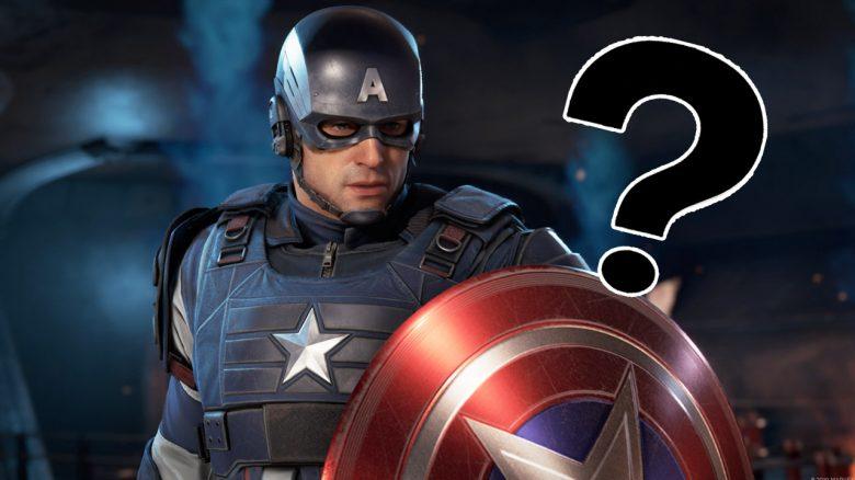 marvel's avengers kaufentscheidung umfrage