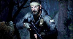 cod black ops cold war header