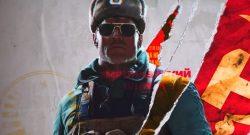 cod black ops cold war multiplayer leak titel 02