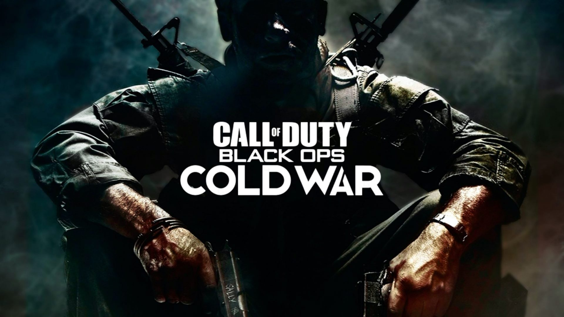 Cod Black Ops Cold War Possible Release Date Leaked Archyde