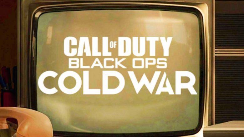 Morgen ist der Reveal von CoD Black Ops Cold War – So seid ihr live dabei