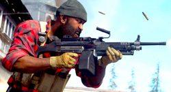 CoD Warzone: Beste Waffen generft – So stark sind Bruen und FAL jetzt noch