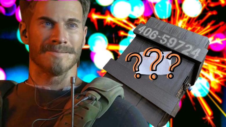 cod modern warfare warzone cod 2020 boxen titel