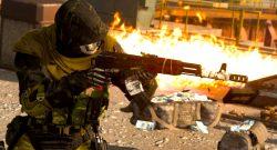 cod warzone bug klaut cash und munition titel
