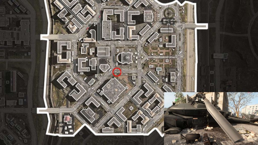 cod warzone geheimdaten teil 5 intel 3
