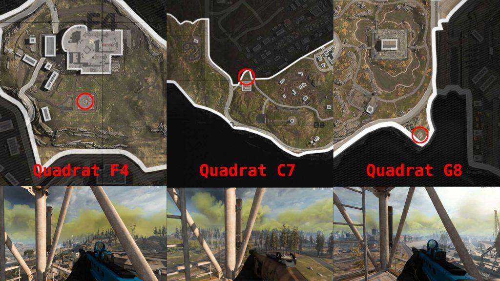 cod warzone geheimdaten teil 5 intel 4