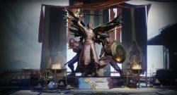Destiny 2 stellt sein Sommer-Highlight vor – Sonnenwende der Helden im Detail