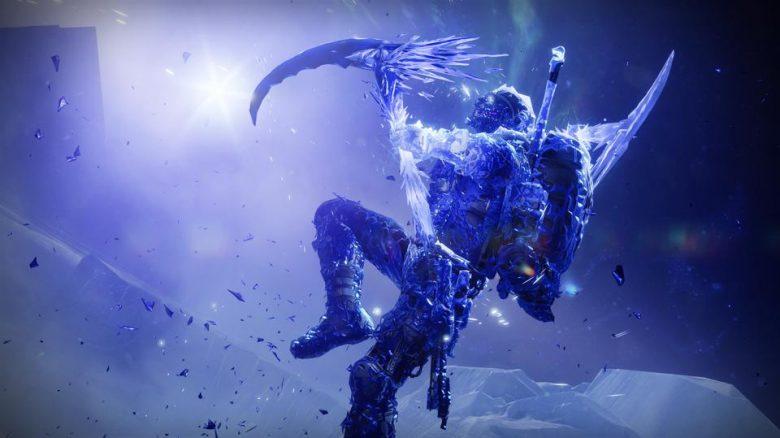 Hat Destiny 2 mit Beyond Light abgeliefert? So sehen es bisher die Spieler