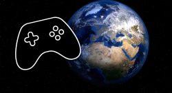 Bericht zeigt, wie viele Menschen weltweit Games zocken. Spoiler: Es sind viele