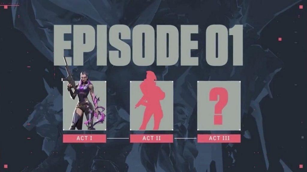 episode-1-valorant