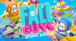 PS Plus August 2020: Auch das 2. Gratis-Spiel für PS4 ist nun da – Holt es euch