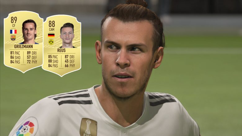 fifa-21-downgrade-titel