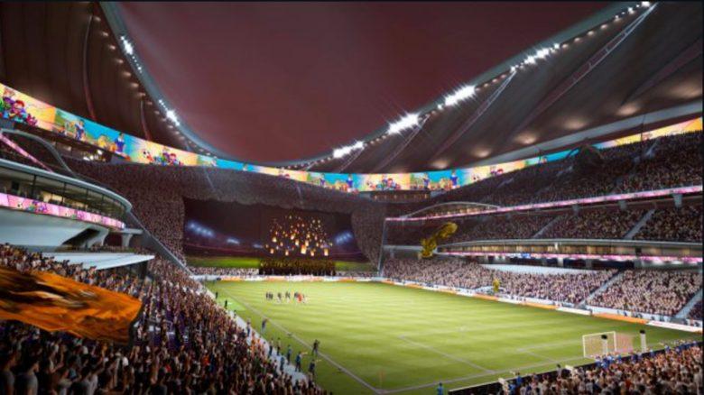fifa-21-eigenes-stadion-titel